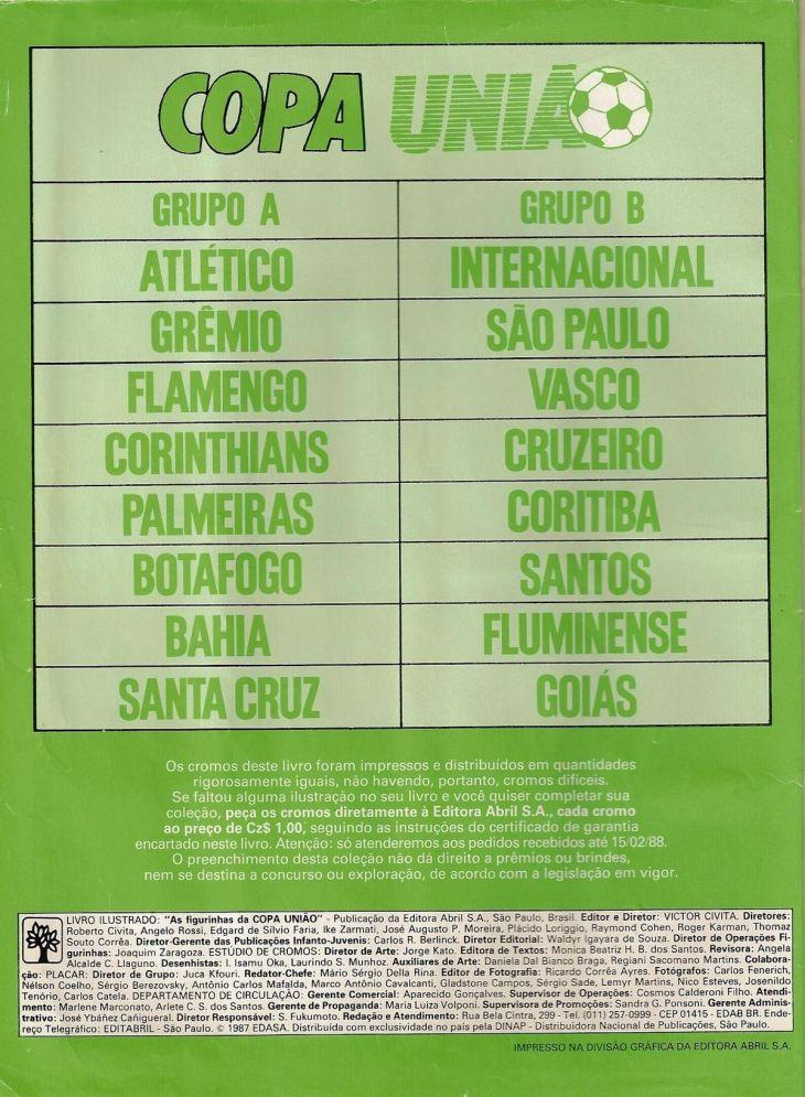 Album-Copa-Uniao-1987-pagina-1