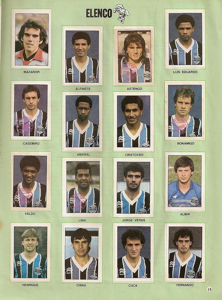 Album-Copa-Uniao-1987-pagina-10