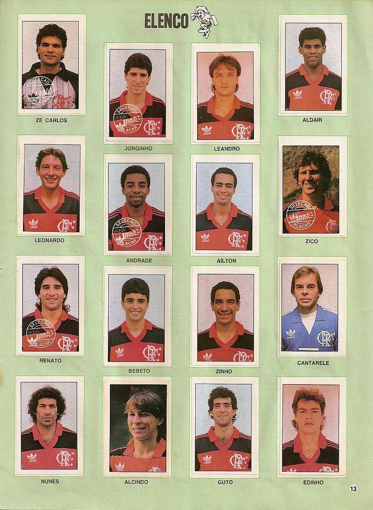 Album-Copa-Uniao-1987-pagina-12