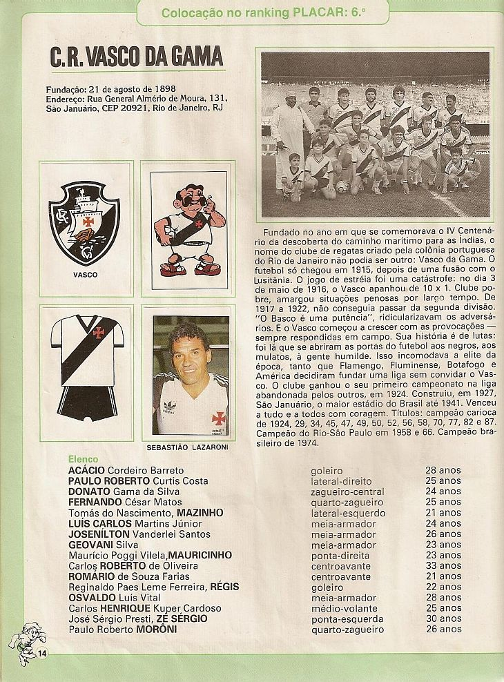 Album-Copa-Uniao-1987-pagina-13
