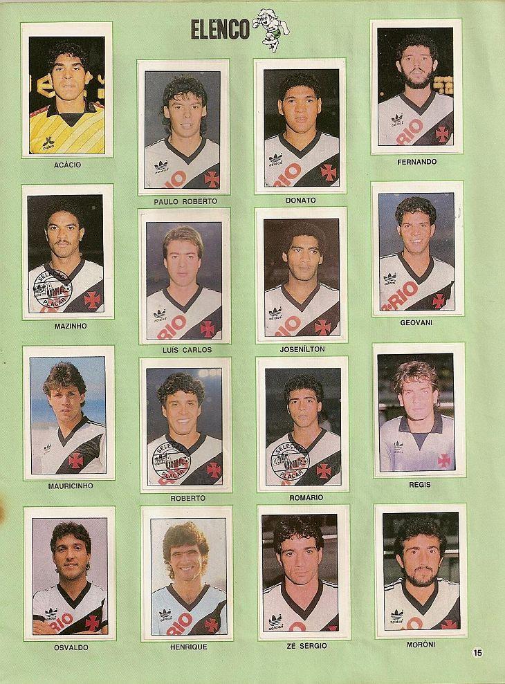 Album-Copa-Uniao-1987-pagina-14