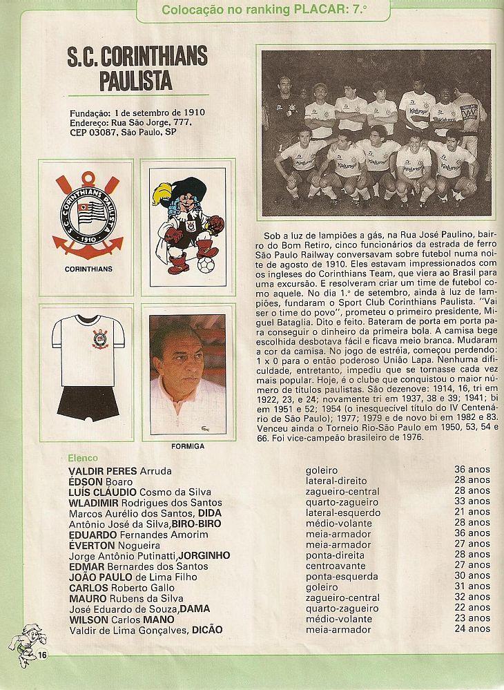 Album-Copa-Uniao-1987-pagina-15