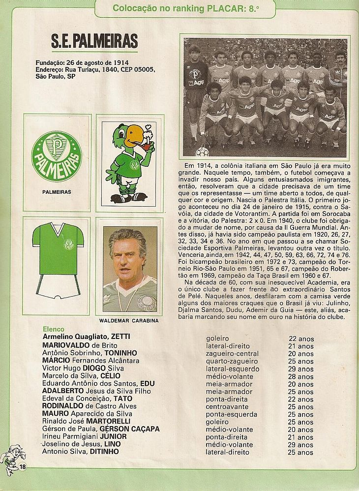 Album-Copa-Uniao-1987-pagina-17