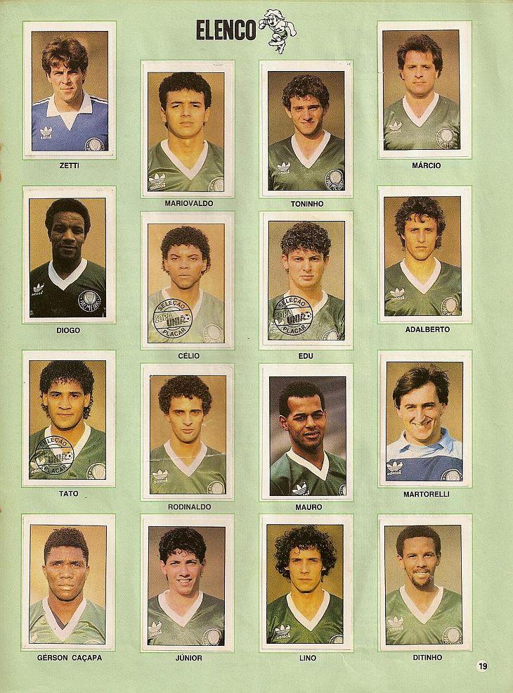Album-Copa-Uniao-1987-pagina-18