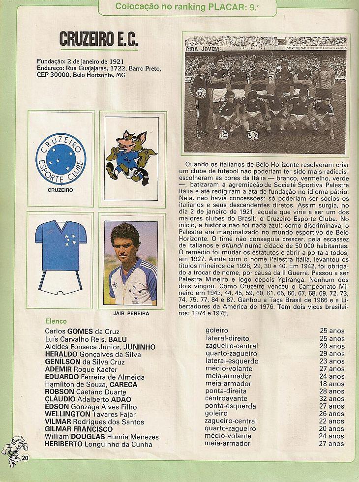 Album-Copa-Uniao-1987-pagina-19