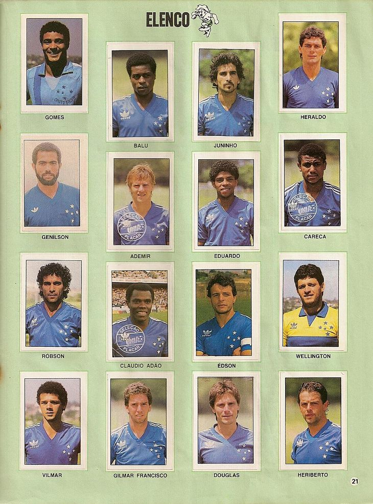 Album-Copa-Uniao-1987-pagina-20