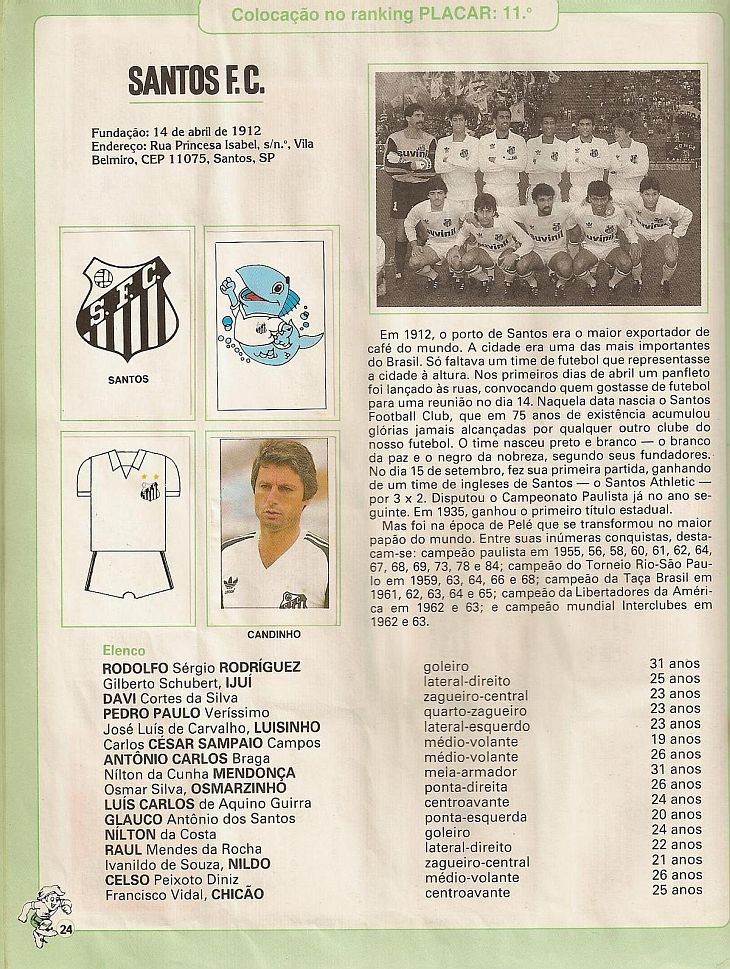 Album-Copa-Uniao-1987-pagina-23