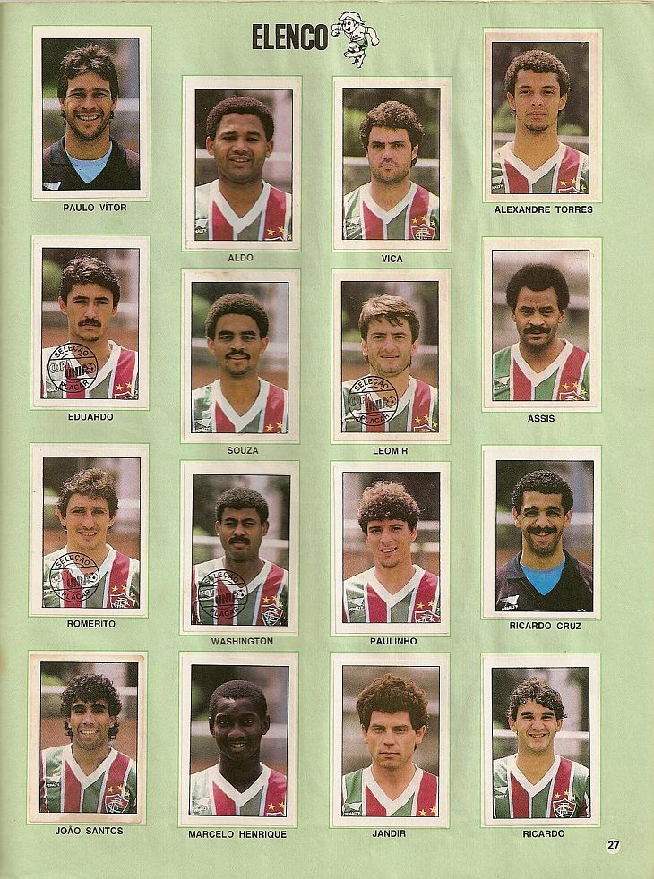 Album-Copa-Uniao-1987-pagina-26
