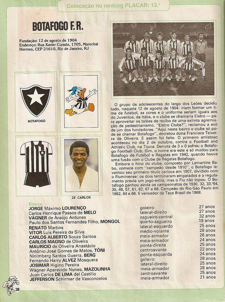Album-Copa-Uniao-1987-pagina-27