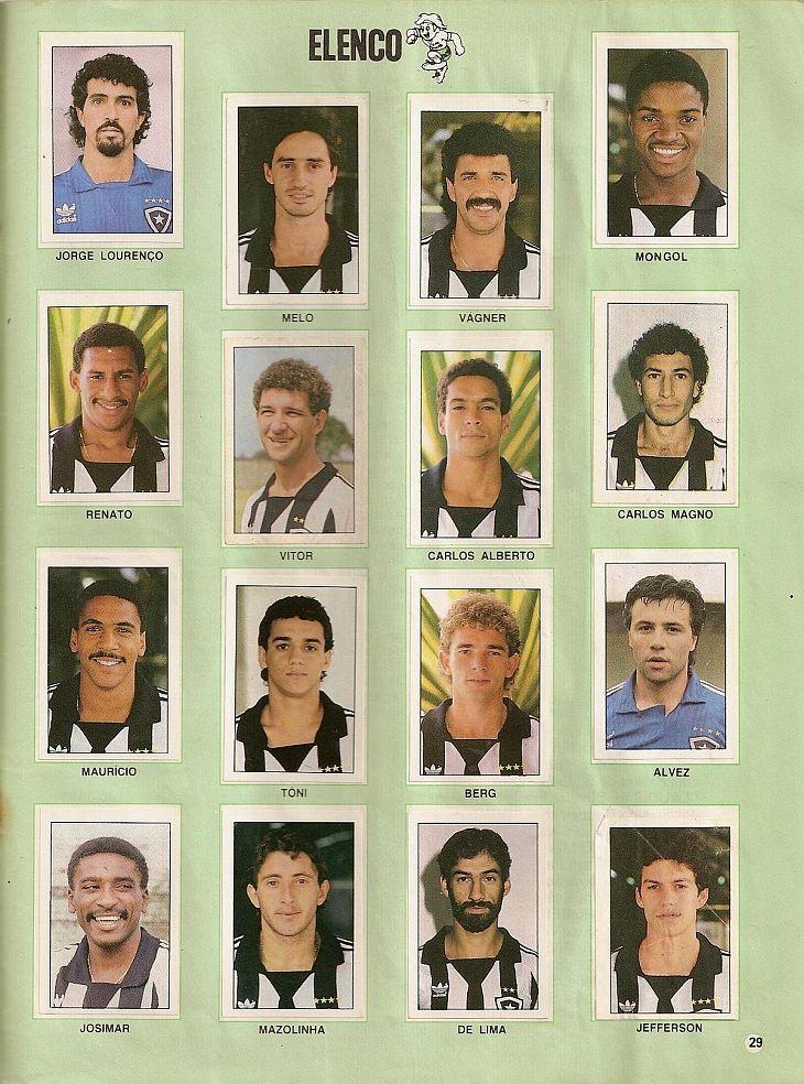Album-Copa-Uniao-1987-pagina-28