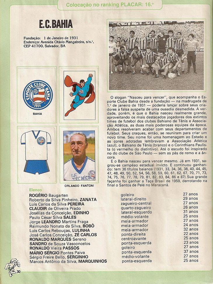 Album-Copa-Uniao-1987-pagina-29