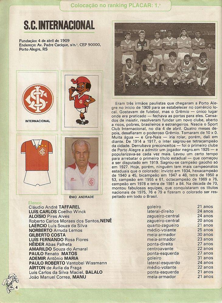 Album-Copa-Uniao-1987-pagina-3