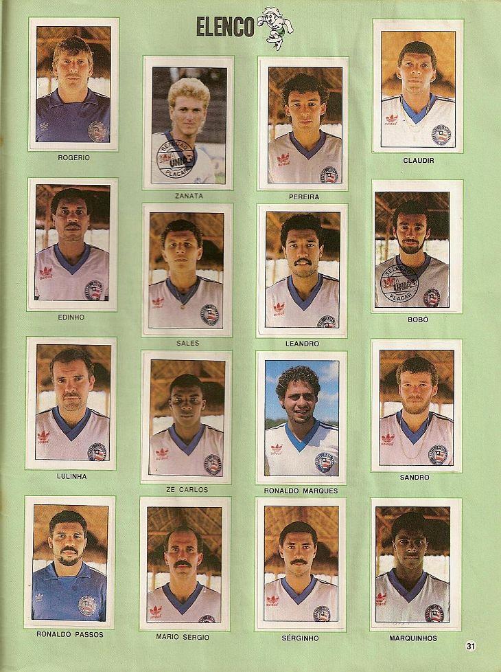 Album-Copa-Uniao-1987-pagina-30