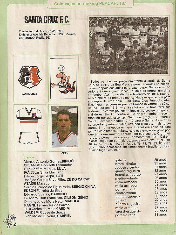 Album-Copa-Uniao-1987-pagina-31