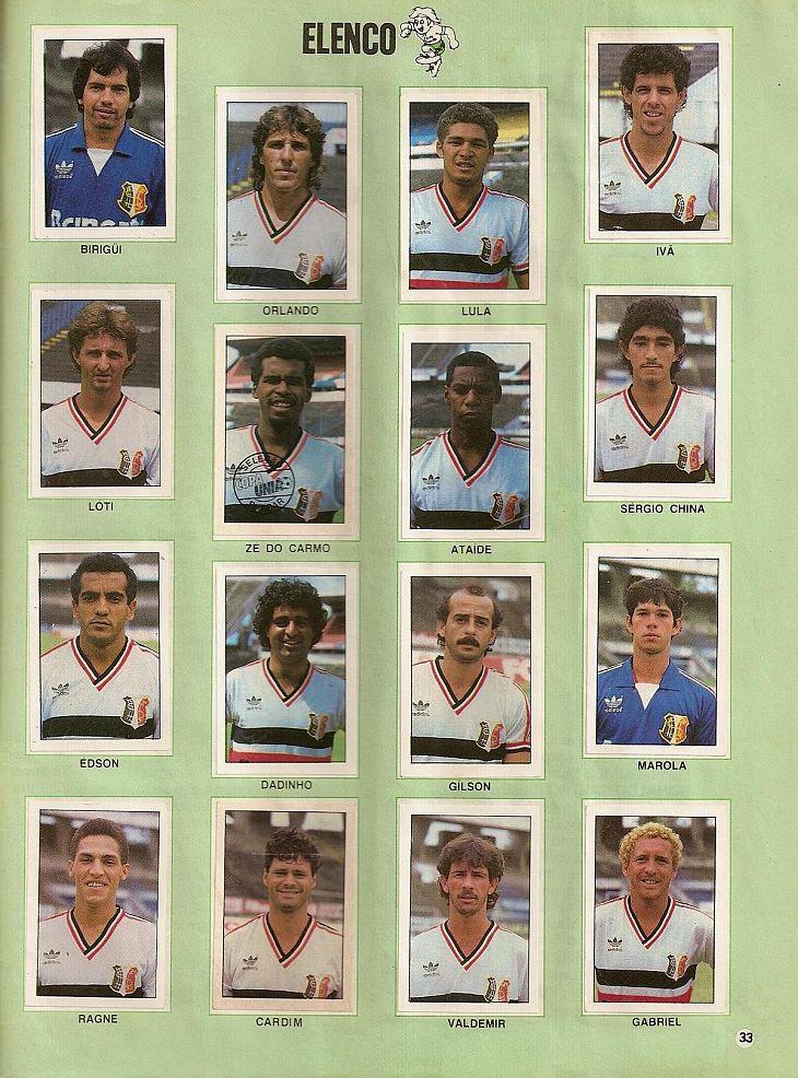 Album-Copa-Uniao-1987-pagina-32