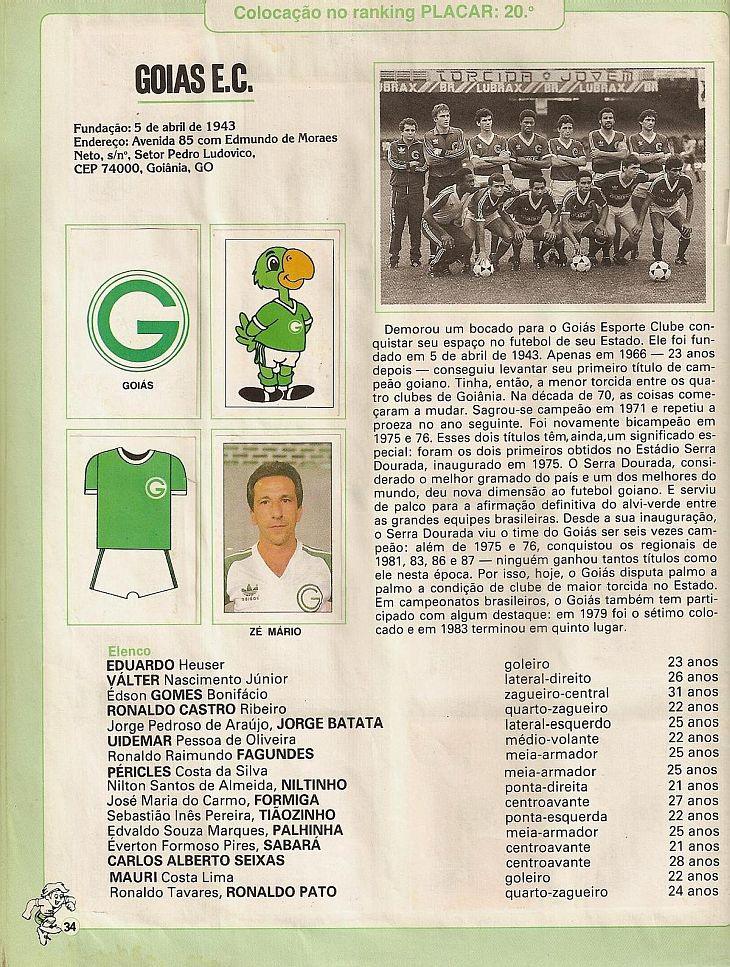 Album-Copa-Uniao-1987-pagina-33
