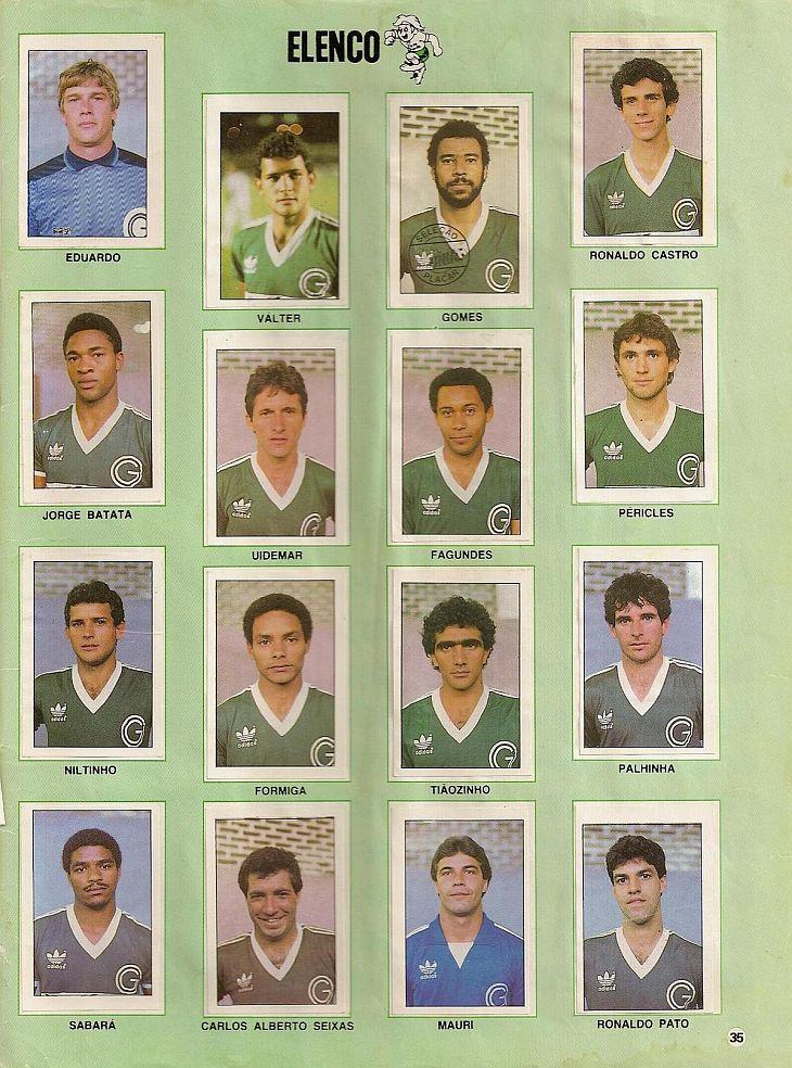 Album-Copa-Uniao-1987-pagina-34