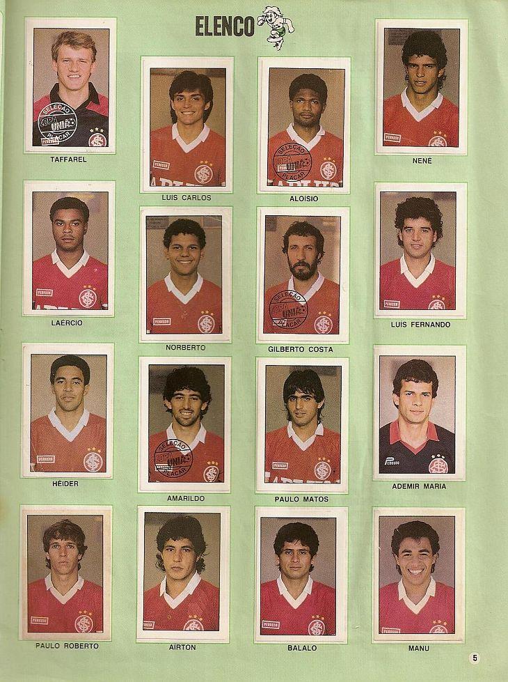 Album-Copa-Uniao-1987-pagina-4
