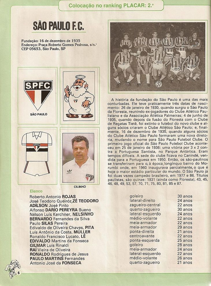 Album-Copa-Uniao-1987-pagina-5