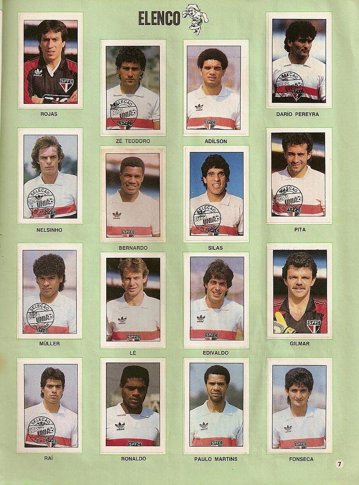 Album-Copa-Uniao-1987-pagina-6