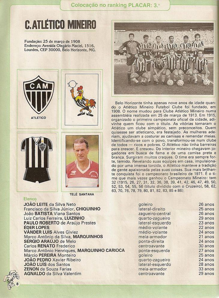 Album-Copa-Uniao-1987-pagina-7