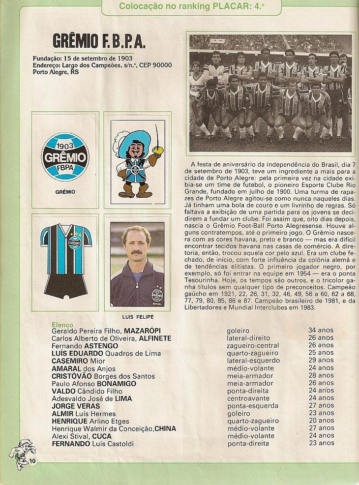 Album-Copa-Uniao-1987-pagina-9
