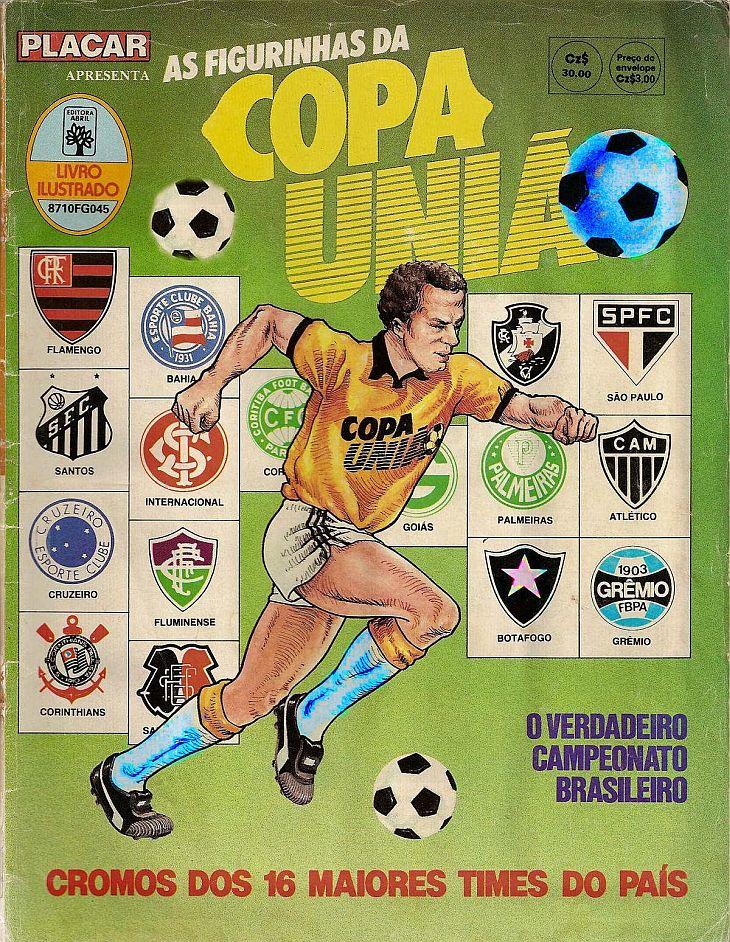 album-Copa-Uniao-1987-pag-0