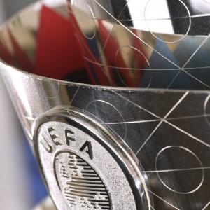 NL trophy 02