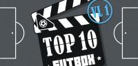 top10 filmes-vl1-2018