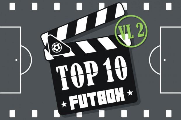 top10 filmes-vl2-2018