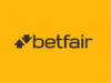 http://blog.futbox.com/wp-content/uploads/2018/01/betfair-wpcf_100x75.png