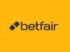 http://blog.futbox.com/wp-content/uploads/2018/01/betfair-wpcf_100x75.png