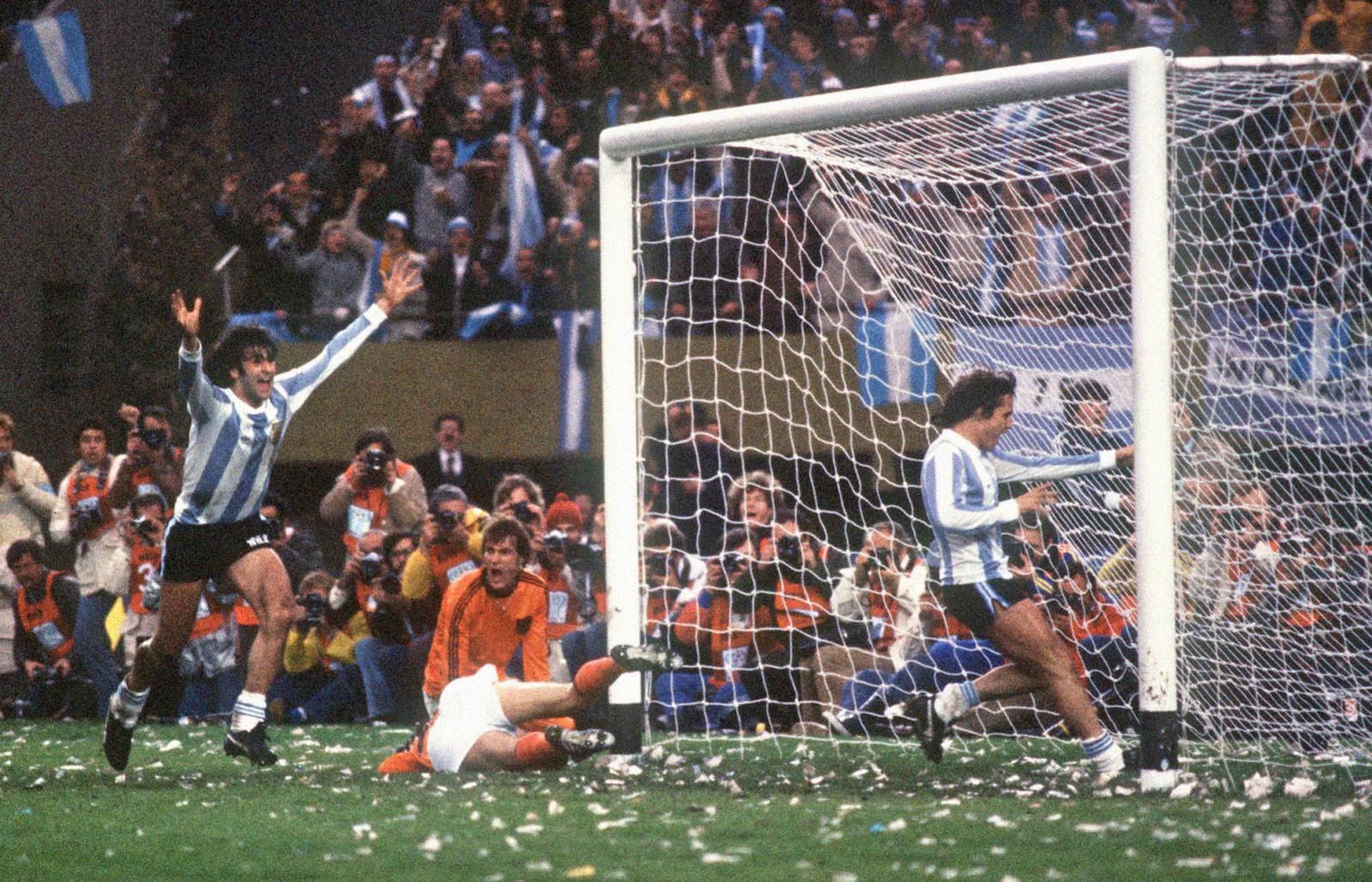 arg_1978 final gol