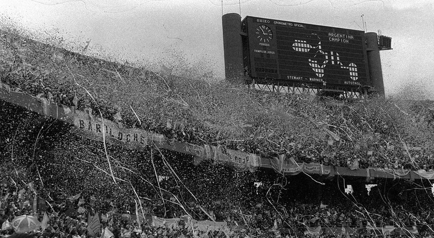 arg_1978 ultras