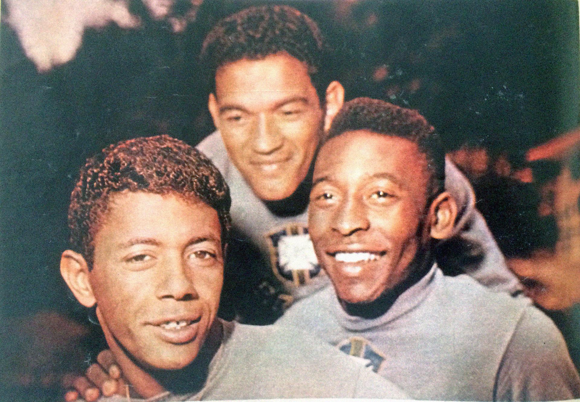 bra_1962 trio tratado