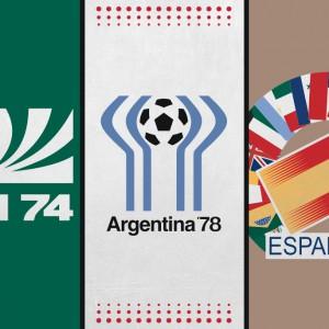_capas-1974-78-82