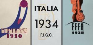 capas-posts-1930-34-38 f