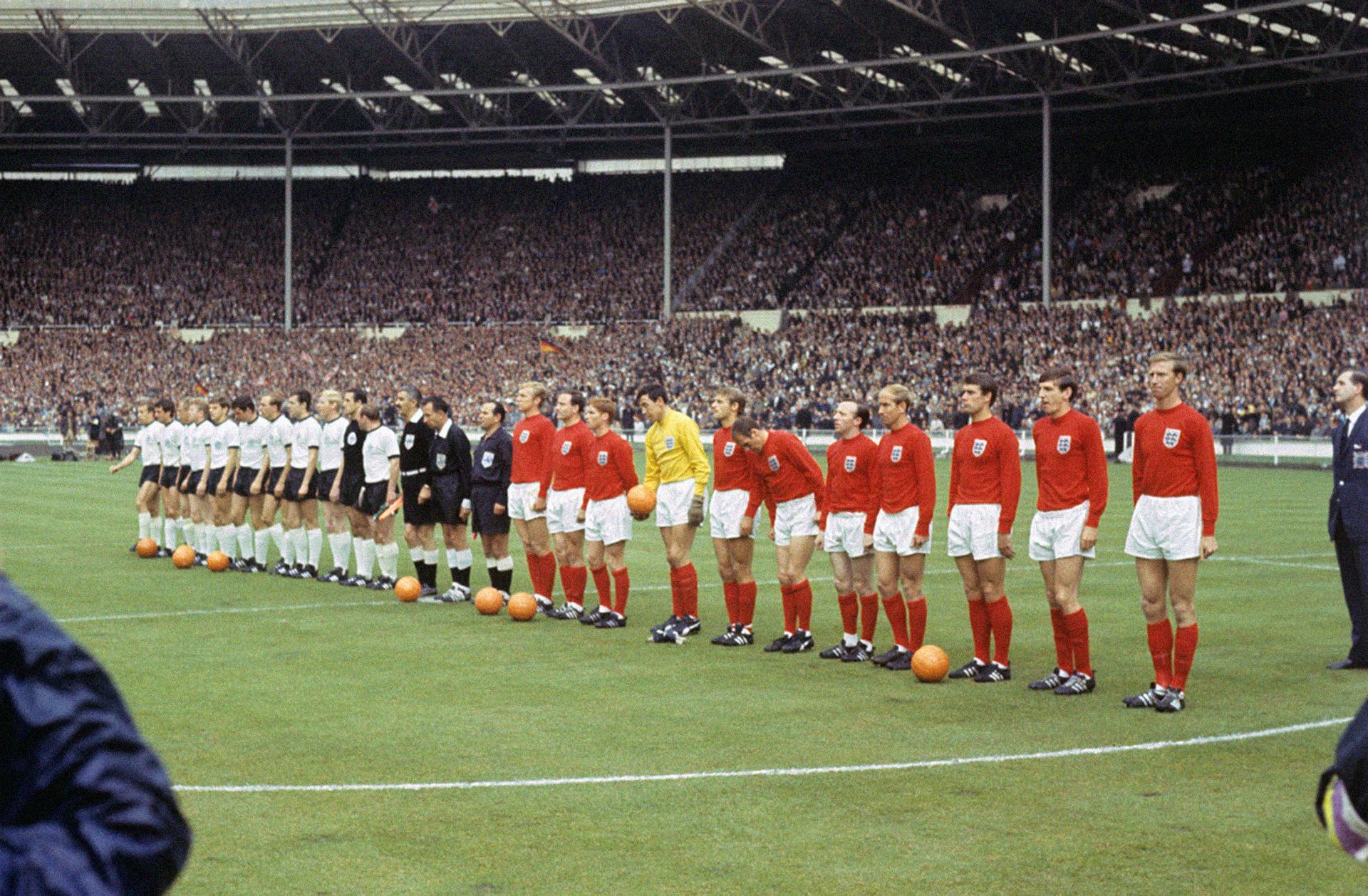 eng_1966 final 3