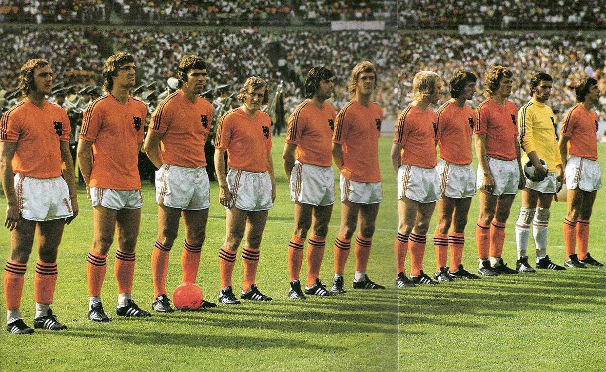 ned_1974_photo02