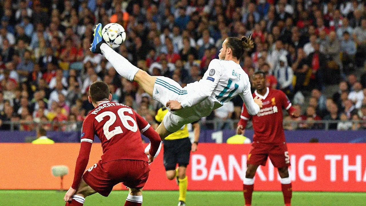 ucl-2018-Gareth Bale 2