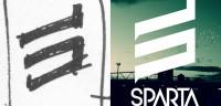capa-blog-Sparta