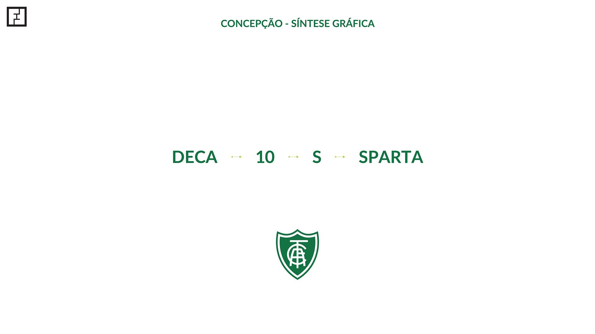 teal-Sparta-02