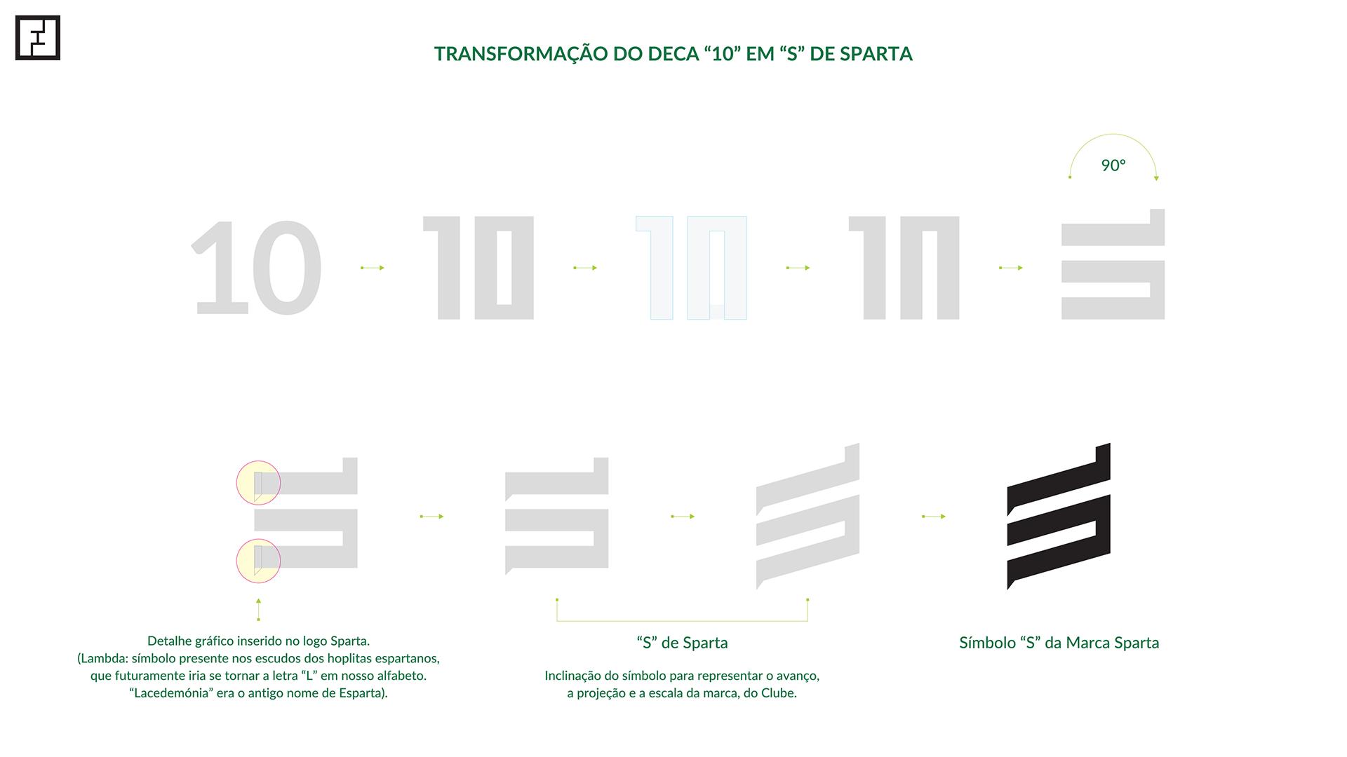 teal-Sparta-03