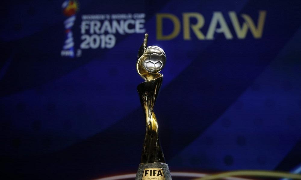 FIFA-realiza-sorteio-da-Copa-do-Mundo-Feminina-2019