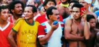 1970s fans_maraca