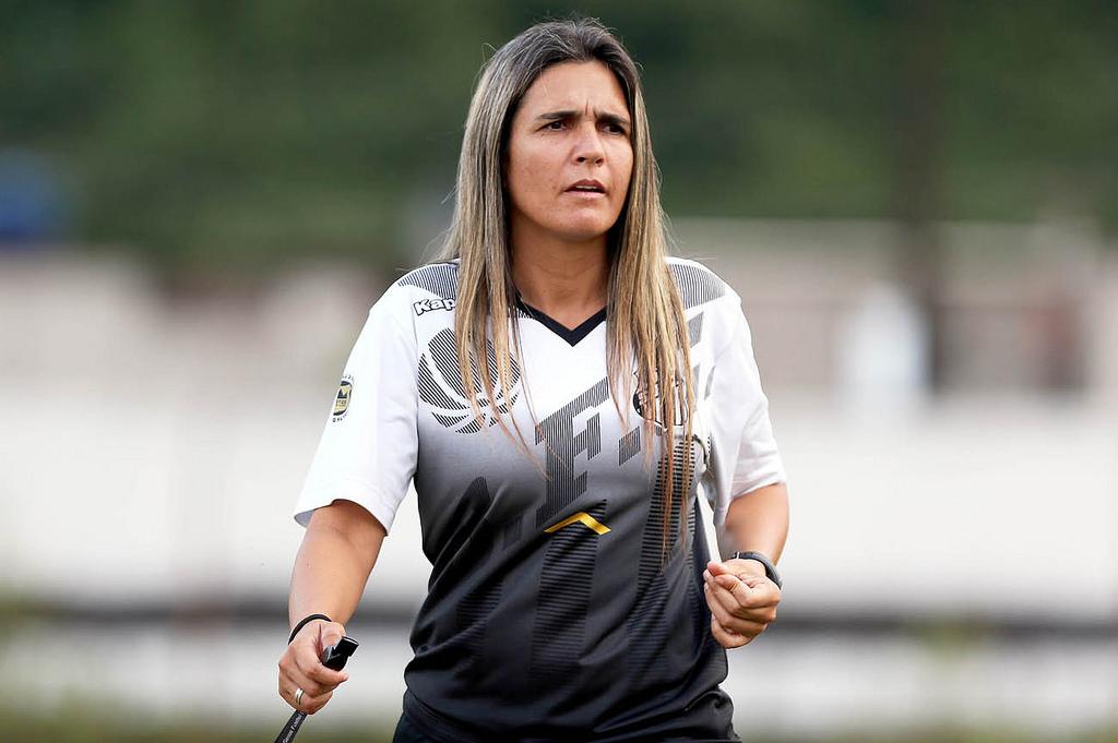 Emily Lima Santos