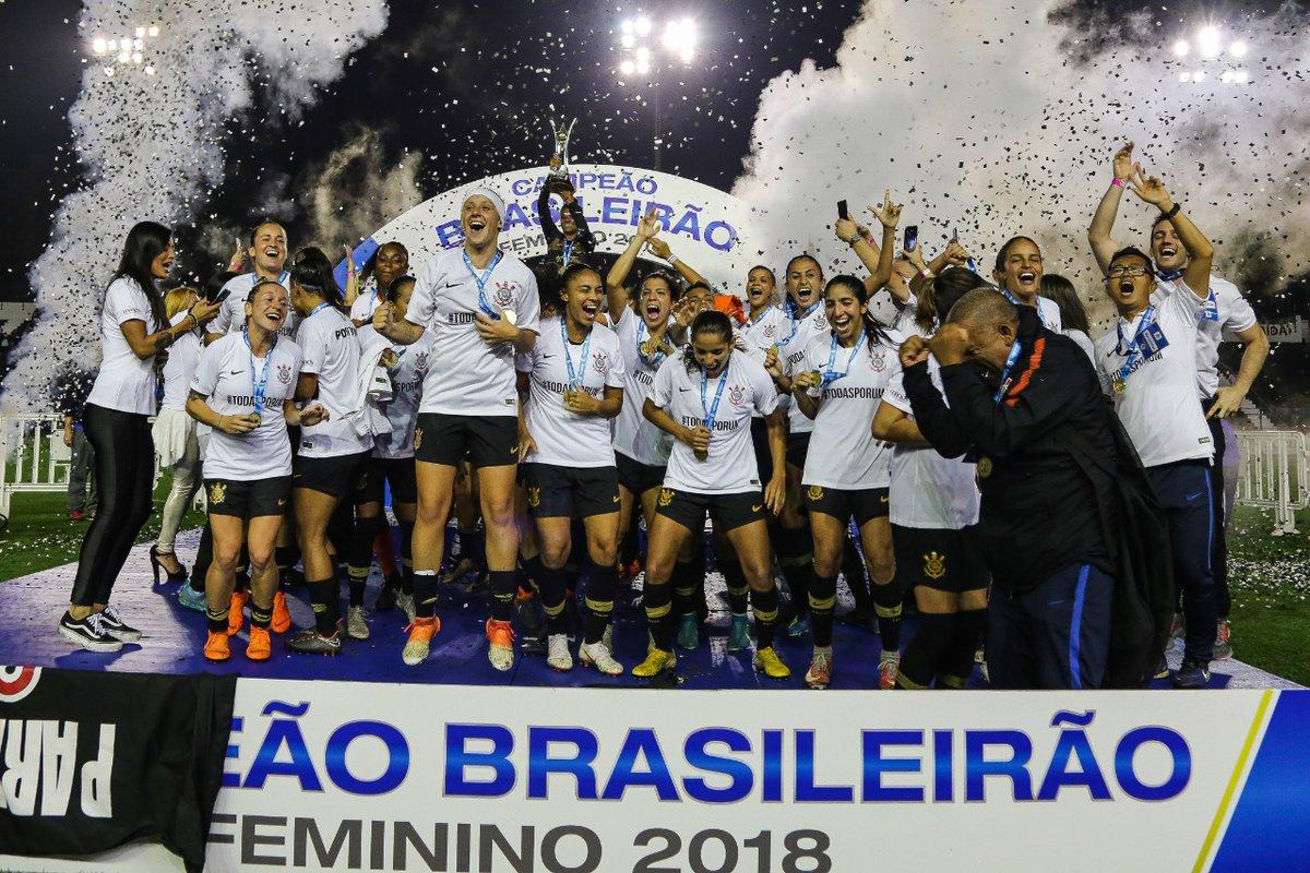 corinthians_brasileiro 2018