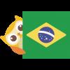 http://blog.futbox.com/wp-content/uploads/2019/03/sitedeapostas_logo-21-wpcf_100x100.png