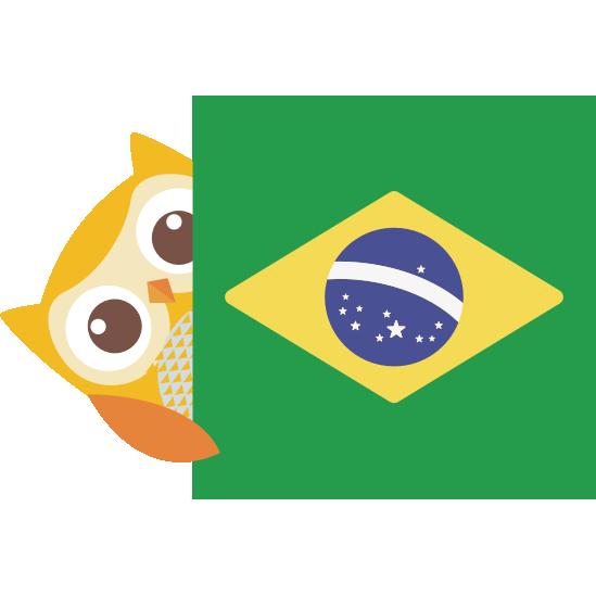 https://www.futbox.com/blog/wp-content/uploads/2019/03/sitedeapostas_logo-21.png