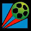 http://blog.futbox.com/wp-content/uploads/2019/04/liquid-sports-media-logo-2-wpcf_100x100.png
